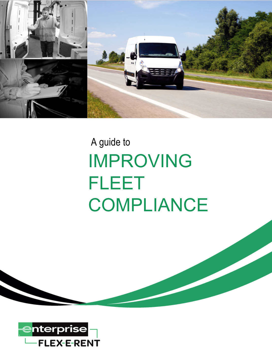 Flex-E-Rent-A-guide-to-improving-fleet-compliance-cover.png