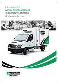3-5T-PR-COMP-Box-Refrigerated-Spec-Sheet-Chillfrozen-190x269