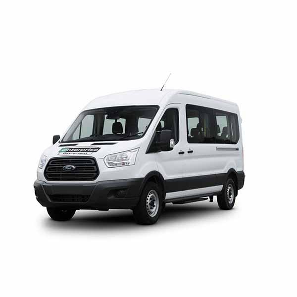 minibus-hire-vehicle
